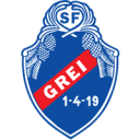 Grei_FB_Logo